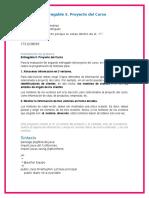 ProyectoFinal.java