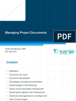projectdocumentmanagementfinal-120807025859-phpapp01