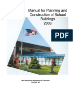 Manual for Planning and Construction of School Buildings.pdf