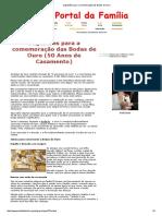 Sugestões para a comemoração das Bodas de Ouro.pdf