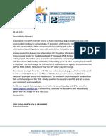 RFI IPTI