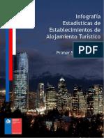 Informe-EAT-Primer-semestre-2015.pdf