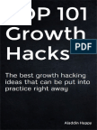 331540710-TOP-101-Growth-Hacks-by-Aladdin-Happy.pdf
