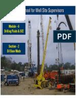 6.2 Drilling Fluids Part II.pdf