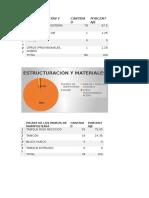 ESTRUCTURACIÓN-Y-MATERIALES-MAMPOSTERIA.docx