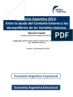 IERAL.-Economía-Argentina-2013.pdf