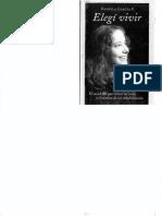 Elegir vivir.pdf