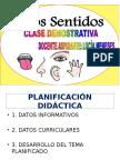 Clase Demostrativa (1)s