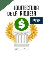 ArquitecturaDeLaRiqueza (1)