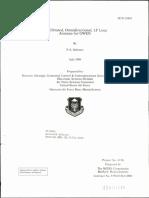LoopAntennaForGWEN.pdf
