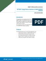 Atmel-42702-Image-Sensor-Interface-in-SAM-V7-E7-S7-Devices_ApplicationNote_AT12861.pdf