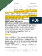 eers1629.pdf