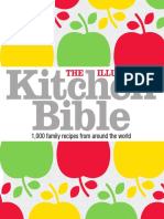 The Illustrated Kitchen Bible.pdf