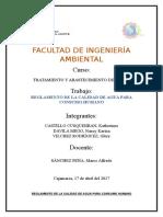 REGLAMENTO-DE-LA-CALIDAD-DE-AGUA-PARA-CONSUMO-HUMANO.docx