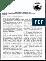 tsahalis1982.pdf