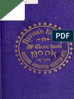 bookofancientacc00mcclrich.pdf