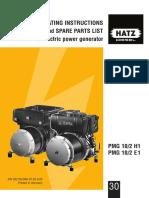 BA_Generator_PMG10_2_E.pdf