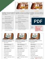 afiches de ganoderma.docx