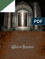 Shadow Hunters -Reglamento basico.pdf