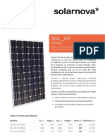 Data_SOL_GT-mono_es