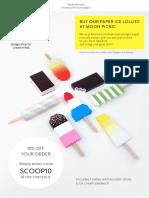 mrprintables-ice-cream-lollies-2016.pdf