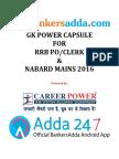 IBPS-RRB-PO-MAINS-CLERK-NABARD-GK-POWER-CAPSULE-2016-17-FINAL.pdf