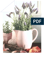 The Complete Illustrated Book to Herbs.pdf