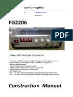 XR2206-ConstructionManual.pdf