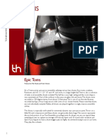 tonehammer_epic_toms_readme.pdf