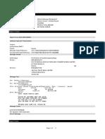 222817LDBC001159.pdf