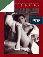 Dahmane (B+W Photography Art).pdf