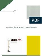 Guia Prático Exposição a Agentes Químicos(1)