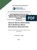 informe-sustentación.pdf