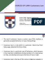Customary_Law_-NLS-.pdf