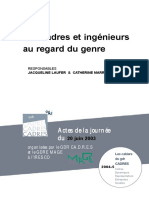 Cahier5.pdf
