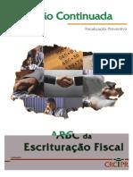 ABC da Escrituração Fiscal.pdf
