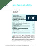 D1102-Modélisation des lignes et câbles.pdf