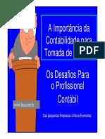 Contabilidade - Importancia do Profissional.pdf