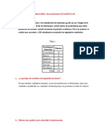 Laboratorio diagramas estadisticos