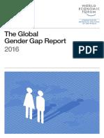 WEF_Global_Gender_Gap_Report_2016.pdf