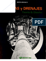 Sistema de Alcantarillado - Teoria & Diseño - Simon Arocha.pdf