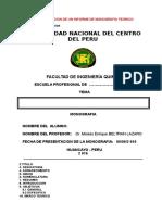 Formatos de monografía.doc
