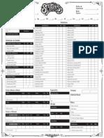 Hoja de Personaje BN.pdf