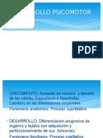 desarrollo_psicomotor.ppt