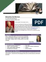 Beloved_Guide.pdf