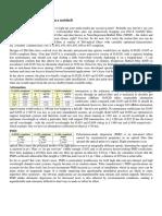SM fibre selection.pdf