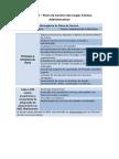 documents.tips_lei-11091-2005-esquema.pdf
