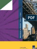 miembros-flexion-trabes-vigas.pdf