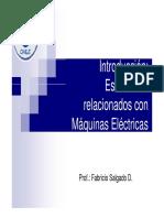 Unidad_ 4_std_maquinas_electricas.pdf