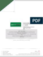 LA ENTREVISTA FENOMENOLÓGICA_ UNA PROPUESTA PARA LA INVESTIGACIÓN EN PSICOLOGÍA Y PSICOTERAPIA (1).pdf